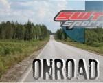 Onroad Umbauten
