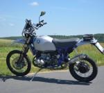 #56 SWT-SPORTS BMW Motorrad Boxer Umbau