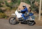 #19 SWT-SPORTS BMW Motorrad Boxer Umbau