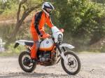 #44 SWT-SPORTS BMW Motorrad Boxer Umbau