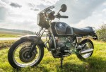 #62 SWT-SPORTS BMW Motorrad Straßenboxer Umbau