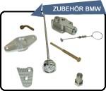 Zubehör BMW