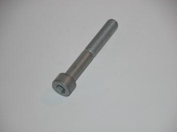 Zylinderschraube M8x55