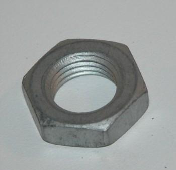 Sechskantmutter Steckachse M14x1,5