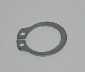Sicherungsring Sprengring 2-Ventiler