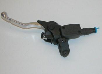 Kupplungspumpe - Handpumpe  BREMBO 10mm