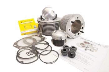 Power Kit 860cc R 45 - R 65 ab 09 1980