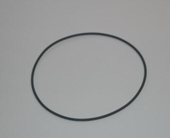 O-Ring Zylinderschaft groß BMW R 80 - 100 GS R PD