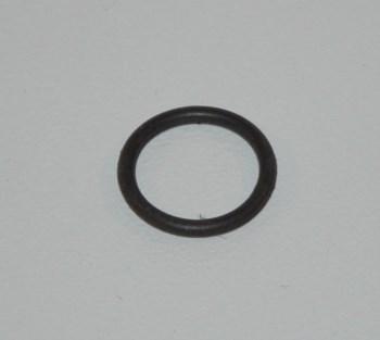 O-Ring 10,5x1,5  für Motorgehäuse - Zylinder BMW