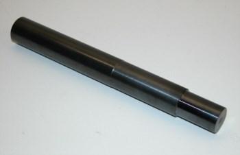 Einschlagdorn VA-Schutzrohre 18mm  ab 09 1975