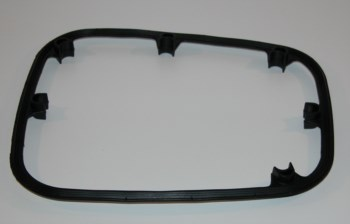 Ventildeckeldichtung - Dichtung außen BMW R 4-V