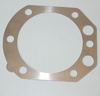 Zylinderkopfdichtung ALU 1070ccm BMW R 2-Ventiler