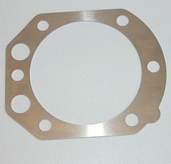 Zylinderkopfdichtung ALU bis 900ccm BMW R 2-Ventiler