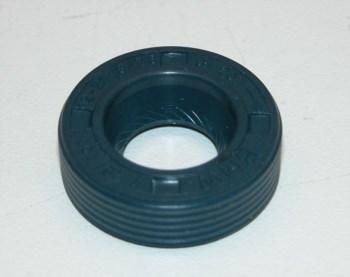 Simmering bis 2-Ventiler bis 09 1975 , -5 -6 90S