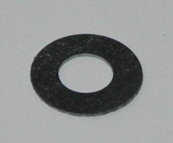 Kettenkastendichtung klein BMW R 2-Ventiler