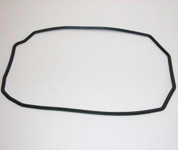 Dichtung für Kurbelwellendeckel BMW K 2-Ventiler