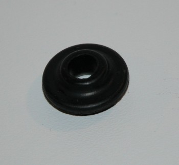 Buchse für Zylinderkopfhaube - Ventildeckel BMW K
