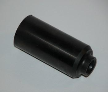 Stößel SPORT WANK R2V  Sportstößel 2-Ventiler