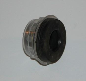 Wellendichtring 12x25x5 Wasserpumpe - Ölpumpe