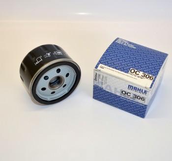 Ölfilter - Motorenölfilter BMW Motorrad 4V  OC306