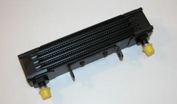 Ölkühler für BMW Motorrad R 80 - 100 GS G-S