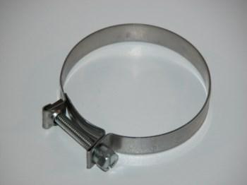 Schlauchschelle  K-Modell