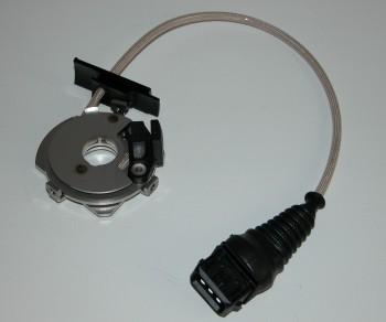Hallgeber für BMW R ab 09 1980 bis 1995