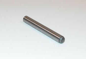 Abdrückstift - Lichtmaschine für BMW R 2-Ventiler