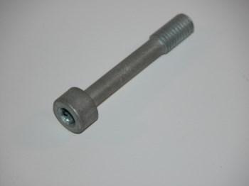 Zylinderschrauben für Generator - LiMa Rotor