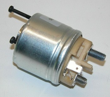 Magnetschalter f. Valeo Anlasser