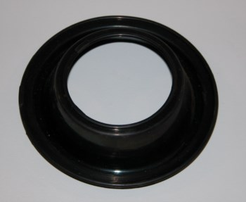 Vergaser Membran 40mm BING