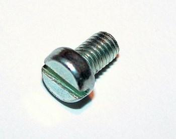 Verschlussschraube Vergaser BING 26 32 40