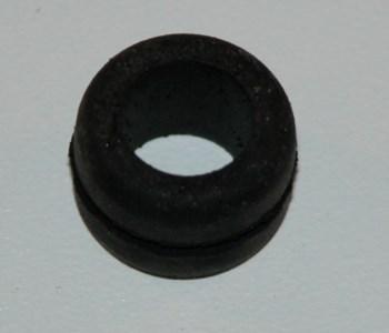 Gummitülle Einspritzung K-Modell