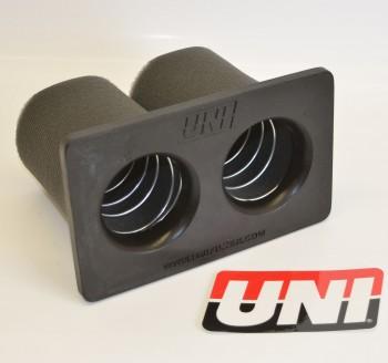 UNI Filter  Plattenluftfilter für BMW R 1200 GS - R - HP2