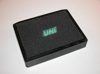 UNI Filter  Plattenluftfilter für BMW 2-Ventiler