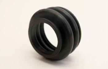 Kugelgelenkgummi für BMW Telelever