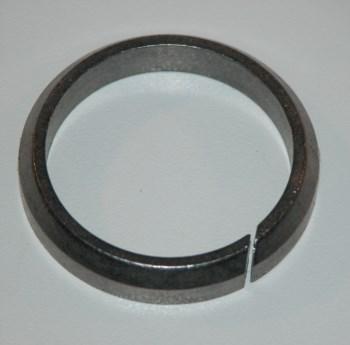 Klemmring Auspuffkrümmer (Innenring) R45-65