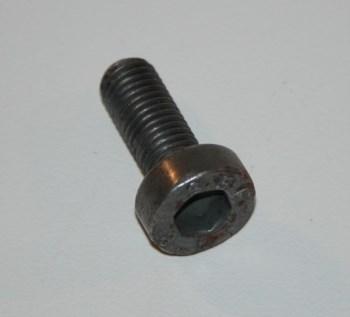 Zylinderschrauben Kupplungsschrauben R 2-Ventiler