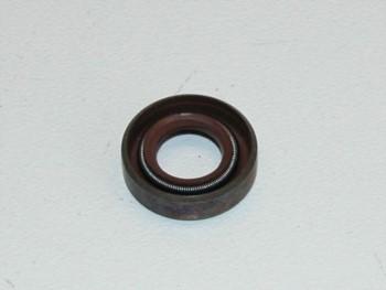 Dichtring Schubstange Kupplung  (klein)
