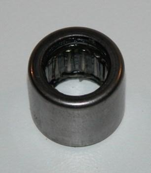 Nadelhülse  für Kupplungsbetätigung 12x18