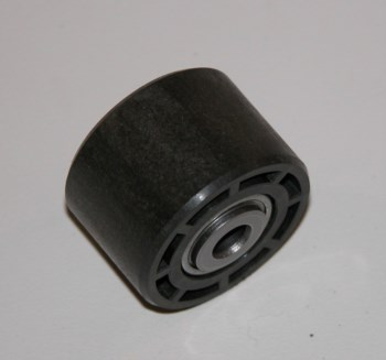 Kolben  (Ausrücklager) für BMW R Modell 2-Ventiler