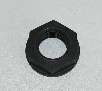Bundmutter Getriebe Antriebswelle M16