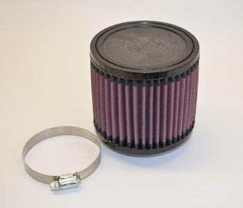Sportluftfilter für Luftfilterkastenaufsatz 2V