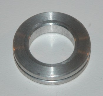 Ring für BMW  2-Ventiler Vorderradgabel bis 09 198