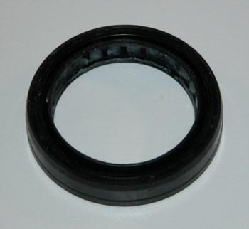 Gabelsimmering - Simmering GS Gabel 2-Ventiler