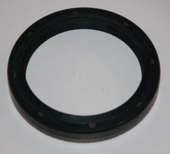 Gabelsimmering - Simmering BMW Gabel 2-Ventiler