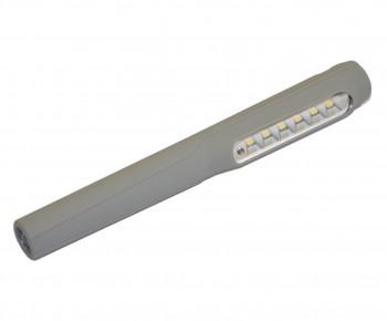 Akku Inspektonslampe SMD-LED von Kraftwerk
