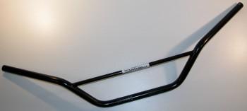 Lenker BMW R 80  100  GS G-S ST hoch Stahl schwarz