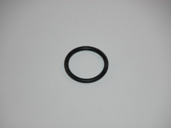O-Ring für Bremsflüssigkeitsbehälter BMW