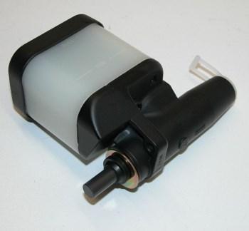 Hauptbremszylinder 12mm vorne für BMW